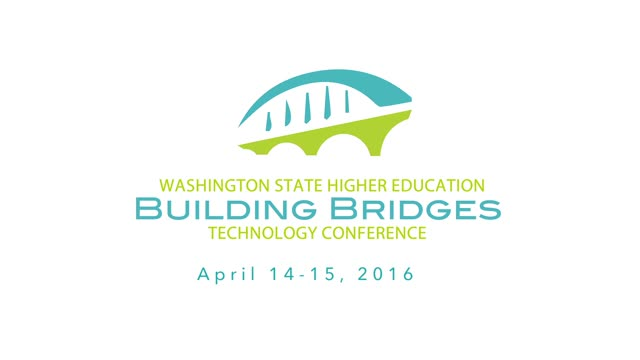 Interviews from Building Bridges 2016